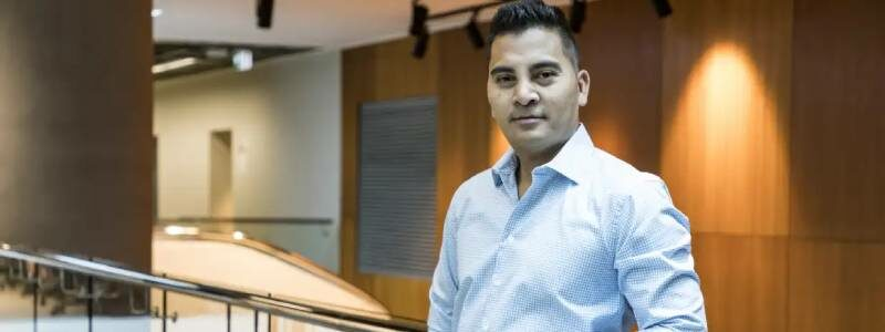 Founder of Virtual Gaming Worlds Becomes Australia's Newest Billionaire