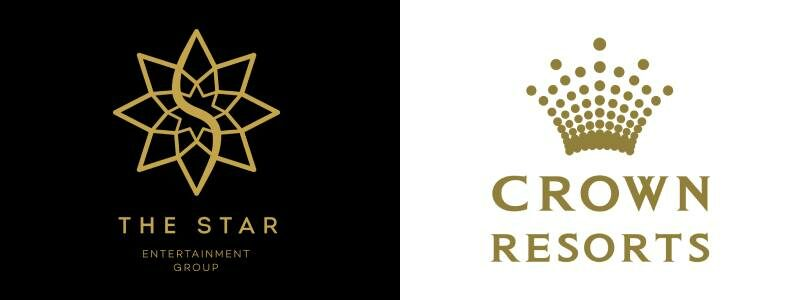Shareholders Interested in Star and Crown Merger