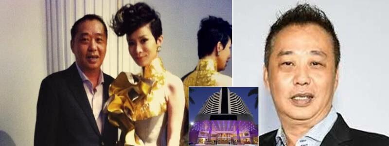 Australian Court Summons Singaporean Gambler Due to Unpaid Casino Debt
