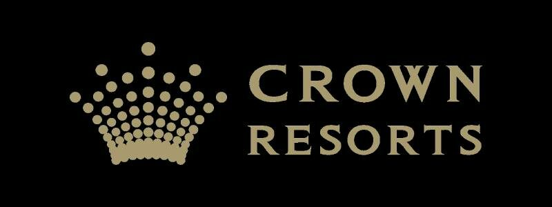Royal Commission Into Crown Resorts Commences Today