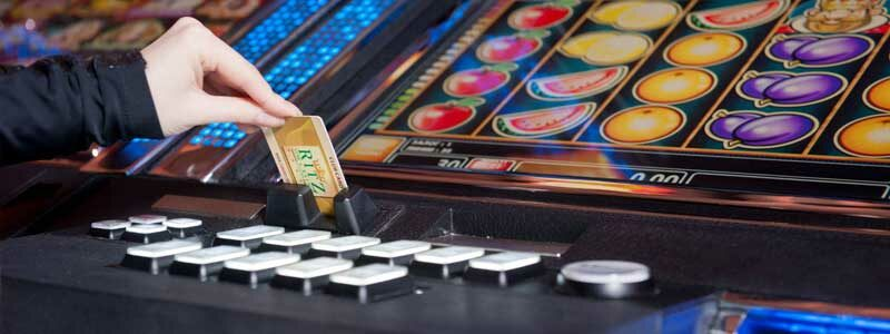 Casinos in Sydney to Ban Cash Payments After a Money Laundering Affair