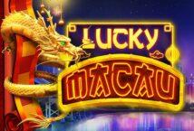 Lucky Macau