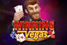 Winning Vegas