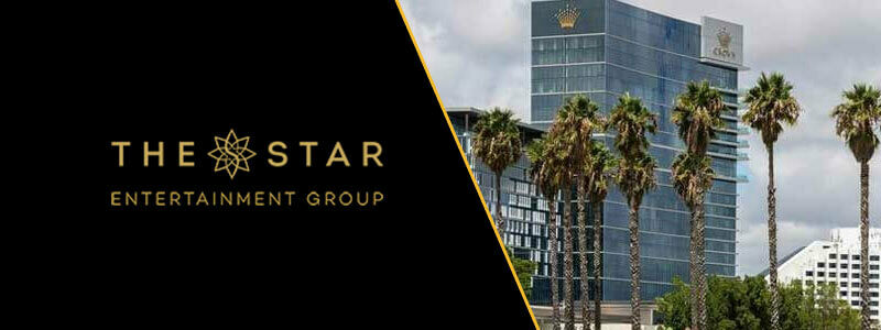 Star Entertainment Still Interested in Taking Over Crown Resorts