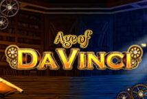 Age of DaVinci