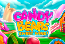Candy Bears Sweet Wins