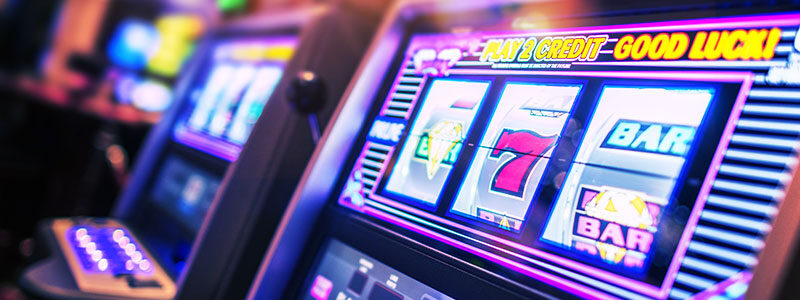 Federal Group Pushes Back Against the Tasmanian Government Over New Gambling Legislation