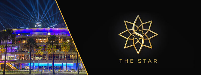 Star Sydney in New South Wales Might Face the Same Destiny as Crown Resorts