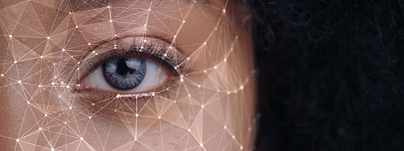 Tasmania Might Implement Facial ID Technology as Part of a Pokie Reform