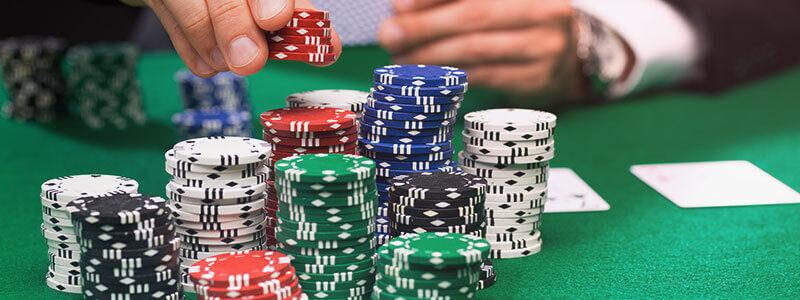 Michael Addamo Surpasses Joe Hachem as Australia's Highest Poker Earner